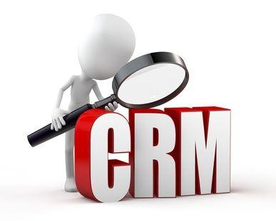 Классификация crm систем по функциональным возможностям добавить поле в битрикс